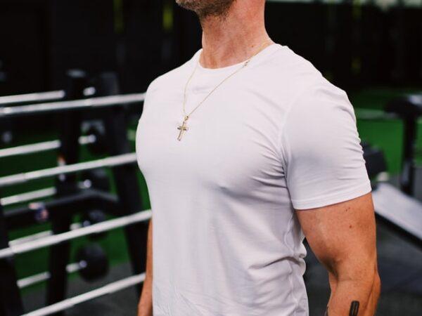 Vil du hanke op i dig selv og komme i form?: Her er nogle gode råd